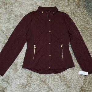 New York&Company puffer jacket